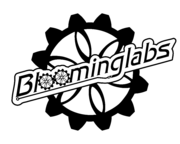 Bloominglabs-logo ShirtPrint test1f large.png