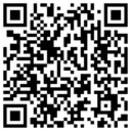Qr-membership manual url.png